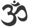 Symbol OM